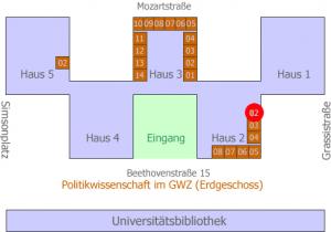 gebaeudeplan_vorlage